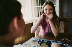 20 Things I Will Not Regret Doing With My Kids | Rachel M. Martin