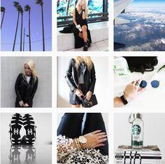 Emiily: Instagram lately