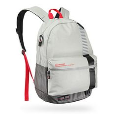 a656c6e78016 28 Best Backpacks images