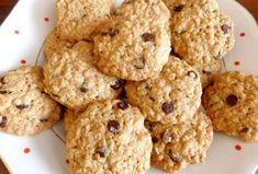 Krispie Treats, Rice Krispies, Cookies, Food, Crack Crackers, Biscuits, Essen, Meals, Cookie Recipes