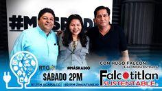 Falcotitlan SUSTENTABLE® Hoy sábado 02:00 PM  97.7 FM ACAPULCO y 92.1 FM ZIHUATANEJO  OTROS DISPOSITIVOS: http://rtvgro.net/radio/acapulco977/  #MásRadio             #FalcotitlanSUSTENTABLE  INVITADO: M.C. MIGUEL ÁNGEL MOLINA RODRÍGUEZ.  DIRECTOR GENERAL DE FORMACIÓN Y CULTURA TURÍSTICA DE LA SECRETARÍA DE TURISMO DEL ESTADO DE GUERRERO.  TEMA: CULTURA TURÍSTICA Y SUSTENTABLE.
