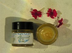 Argan Oil Lip Balm is an exceptionally soothing and luxurious lip balm made according to the most simple recipe by a Moroccan villager.