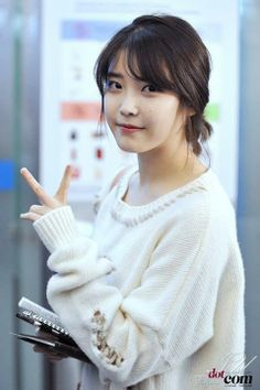 IU - [140322] IU @Cassandra Power Miracle Airport to Hong Kong http://www.hongkongbuzz.com/must-see/kowloon-city-walled-park/