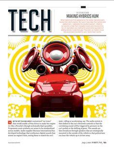 Beautiful Editorial Design. Magazine design. Publication Design. Details Magazine.  www.issuu.com/cookbookdesigner