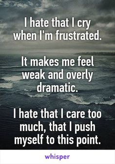 Are you searching for so true quotes?Check out the post right here for cool so true quotes inspiration. These hilarious pictures will make you enjoy. Caring Quotes For Lovers, Lovers Quotes, Quotes Deep Feelings, Mood Quotes, Life Quotes, Qoutes, Friend Quotes, Happy Quotes, Emotion Quotes
