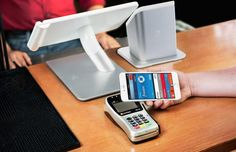 Progress on bringing Apple Pay to South Korea 'still in an early stage'