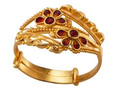 Latest Indian Jewellery designs 2015