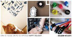 Happy Holiday!!