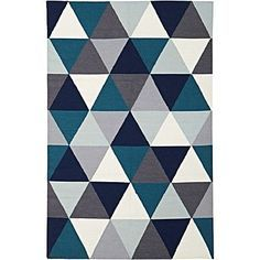 MODERN RUGS AND CARPETS |  Stunning  modern rug |  bocadolobo.com  #rug  #rugs  #luxuryfurniture  #luxuryrugs