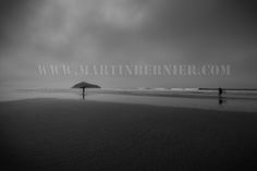 Tofino Beach BC by Martin Bernier on Learn A New Language, Landscape Photos, World, Beach, Places, Water, Travel, Outdoor, Photography