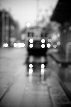 She Loves You For All That You're Not by Thomas Hawk, via Flickr