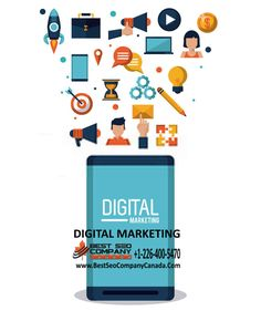 SEO Services Toronto, ON, Canada and nearby areas. Call for a free Stratgic Call 226 400 Call us for Free Strategic Discussion for your Project 226 400 5470 Digital Marketing Strategy, Content Marketing, Internet Marketing, Social Media Marketing, Seo Guide, Seo Tips, Gain Likes, Web Analytics, How To Improve Relationship
