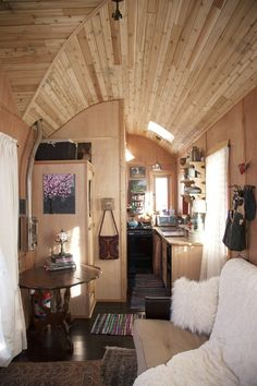 24 best tiny natural homes images earthship home townhouse tiny rh pinterest com