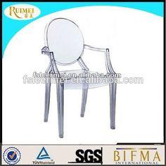 acryl ghost stoel acryl ghost stoel acryl bruiloft stoelen-afbeelding-klapstoelen-product-ID:60091225173-dutch.alibaba.com