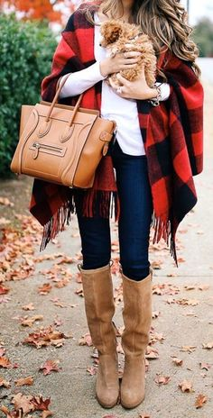 60 Fall Outfits Ideas For Thanksgiving 1716b4bf2f7