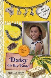Our Australian Girl book series
