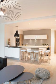 aran acje wn trz kuchnia tamka 29 i propozycja kuchnia styl skandynawski motif. Black Bedroom Furniture Sets. Home Design Ideas