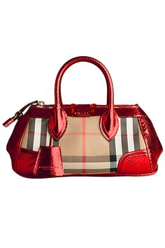 hermes garden party tote price - purses on Pinterest | Coaches, Coach Purses and Coach Bags