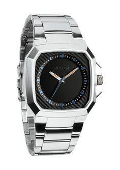 The Deck | Men's Watches | Nixon Watches and Premium Accessories