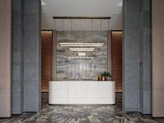 6 Ceiling Lamp, Alcove, Bathtub, Black And White, Reception, Design, Standing Bath, Bathtubs, Black N White