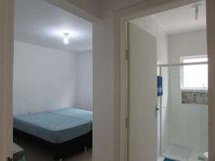 Casa com 3 Quartos à Venda, 170 m² por R$ 590.000 Itaguá, Ubatuba - SP