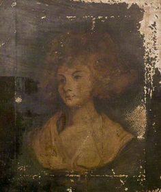 Georgiana, Duchess of Devonshire (1757–1806)