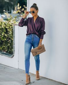 Date Night Outfit Classy, Lunch Date Outfit, Winter Date Night Outfits, Dinner Date Outfits, Girls Night Out Outfits, Date Outfit Casual, Casual Outfits, Fashion Outfits, Date Night Fashion