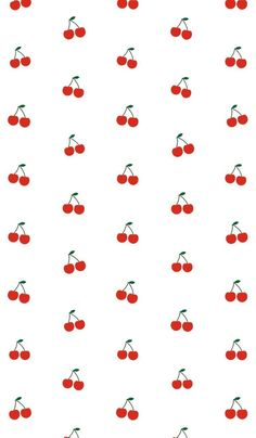 Image about cute in Backgrounds / Wallpapers by Lucian aestheticwallpaperiphone Cherry bomb foundonweheartit iphonebackground phonebackground iphonewallpaper wallpaper phoneaccessories 723531496370254091