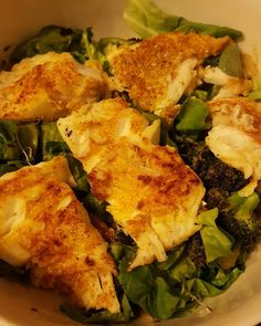 Salad and fish  #fitness #protein #healthy #fitfam #gym #eatclean #cleaneating #foodporn #fit #gains #nutrition #health #lowcarb #fitlife #healthyeating #healthyfood #healthyliving #gainz #recovery #fuel #macros #gymlife #postworkoutmeal #homemade #foodie #food #foodgasm #foodporn #fitnesslifestyle