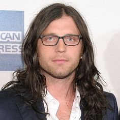 Nathan Followill (Kings Of Leon) is 36 today
