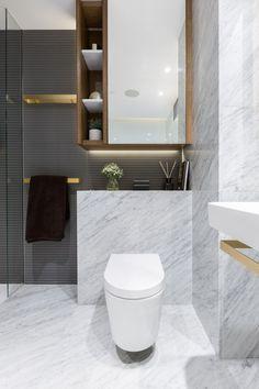 Fitzrovia+Bathroom+