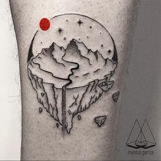 follow-the-colours-tattoo-mentat-gamze-07.png (620×622)