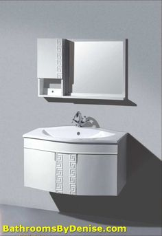 Amazing Bathroom Cabinets Sacramento