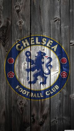 Chelsea Logo Wallpaper Chelsea Pinterest Logos