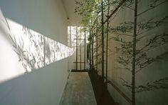 Beste afbeeldingen van corridor in home decor log