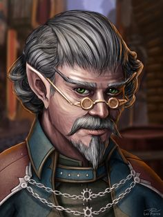 gnome - Google Search Character Portraits, Gnomes, Joker, Creatures, Artwork, Fictional Characters, Gaming, Google Search, Rpg