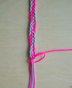 Embroidery Bracelets Ideas Molly's Sketchbook: Braided Friendship Bracelets - The Purl Bee - Knitting Crochet Sewing Embroidery Crafts Patterns and Ideas! Embroidery Shop, Learn Embroidery, Embroidery For Beginners, Embroidery Techniques, Embroidery Patterns, Embroidery Stitches, Shirt Embroidery, Braided Friendship Bracelets, Diy Friendship Bracelets Patterns