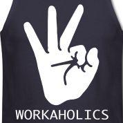 workaholics T-Shirts Design