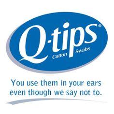 funny company slogans