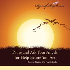 So often in tight situations we react instead of pausing and asking for assistance.