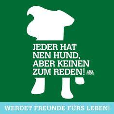 https://www.facebook.com/freundefuersleben/photos/a.143344359266.110134.34193464266/10153198117114267/?type=1