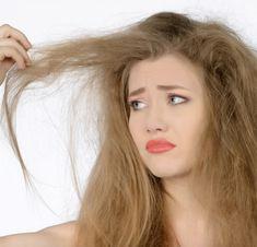 Keratin, Damaged Hair, Hair Type, Nutrition Plans, Split Ends, Hairdos, Search