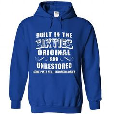 Grown Up Children of the 60s T Shirts, Hoodies. Get it now ==► https://www.sunfrog.com/No-Category/Grown-Up-Children-of-the-60-RoyalBlue-Hoodie.html?41382