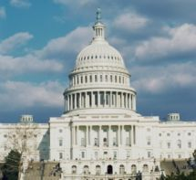 Abound Solar Hearing: Politics, China And 'Secret Emails' Dominate Debate - Solar Industry News Highlights, Solar, Politics, China, Porcelain