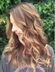 tortoiseshell+hair