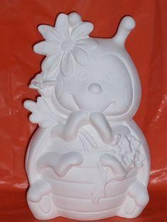 32 Best Unpainted Ceramics Images Ceramics Ceramic