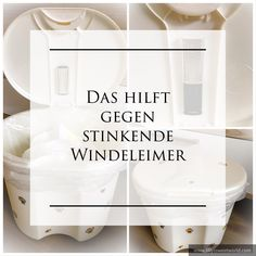 lillys sweet world lilssweetworld auf pinterest. Black Bedroom Furniture Sets. Home Design Ideas