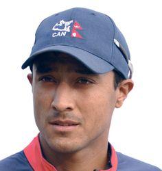 एलिष्टर कुक र युवराज सिंहसँगै एमसीसीबाट क्रिकेट खेल्न पारस दुबर्इ प्रस्थान      Published: March 17, 2015 मंगलवार, 3 चैत, 2071 8:29 AM (GMT)