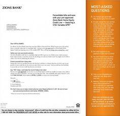Erskine College Purl Postcard  Purl  Direct Mail