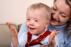 """Researchers recently found that five months of providing a form of qigong massage called Qigong Sensory Training resulted in significant and lasting improvements in motor skills among young children with either cerebral palsy or Down syndrome. The study, """"Qigong Massage for Motor Skills in Young Children with CP and Down Syndrome,"""" involved 28 children younger...   Read More »"""